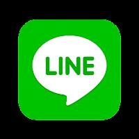Cara Login Line Tanpa Pin di Android