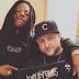 "Statik Selektah traz G-Eazy, Joey Bada$$ e Enisa para novo single ""Ain't A Damn Thing Change"""