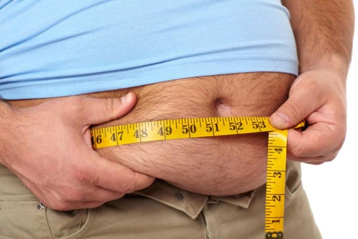 no pierdo peso haciendo dieta