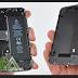 Lima Cara Jitu Agar Baterai Smartphone Kesayangan Anda Awet dan Tahan Lama