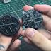 TalkWargaming: Making Hyper Realistic Marble Bases