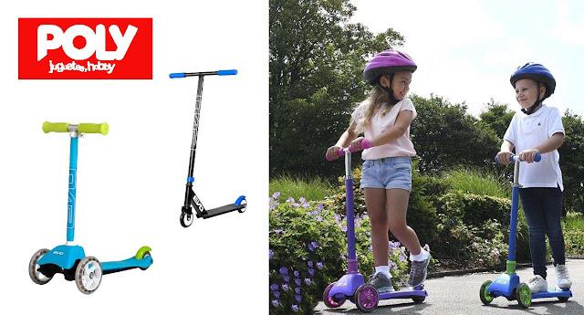 patinete-infantil-poly-juguetes