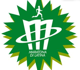 maratona-di-latina