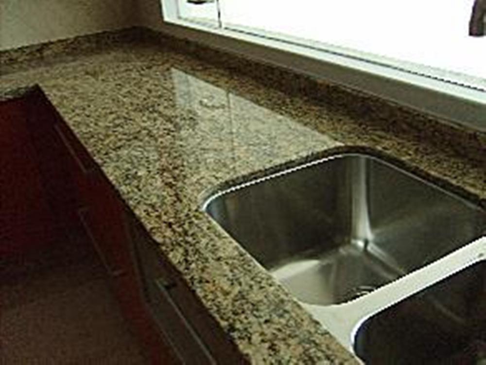 Terrazero granitos marmoles y ceramica - Marmoles para cocinas ...