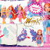 EVERYTHING YOU NEED TO KNOW ABOUT THE NEW WINX CLUB DOLLS