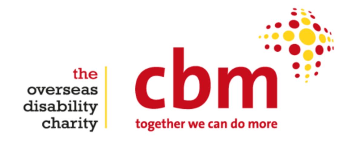 CBM: Who are we?