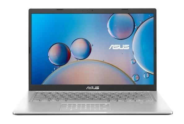 ASUS F415JA-EK395T: ultrabook Core i5 con disco SSD y conectividad Wi-Fi 5