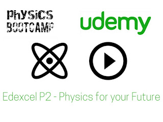 https://www.udemy.com/p2-physics-for-your-future