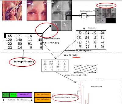 webp,png to webp, jpg to webp,How WebP Works, webp to jpg, webp to png, convert webp to jpg, webp to gif, convert webp to png,