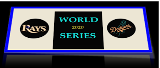 game 1 player online, game 1 of the world series, game 1 of the finals, warriors vs raptors ,game 1,who won game 1 world series, who won game 1 of the world series