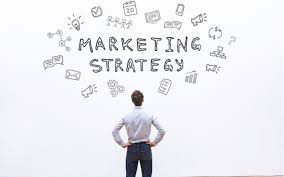 [2020] Top Marketing Strategy with examples - IncomeNonstop %
