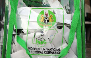 Rivers rerun: INEC suspends elections in 2 more LGA's