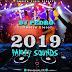 [Mixtape] DJ Pedro Omoiya Eleja - 2019 Party Sounds