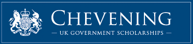 Chevening BAE Systems Scholarships