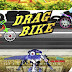 Download Game Drag Bike 201M Indonesia Mod Apk Android Terbaru 2018
