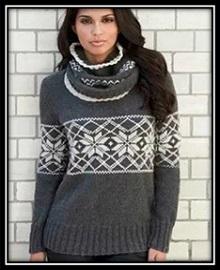 pulover-s-ornamentom-spicami-dlya-jenschin (4)