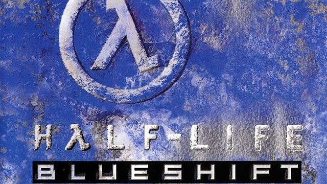 İNCELEME: Half-Life: Blue Shift   DLC NEDİR? NASIL YAPILIR?