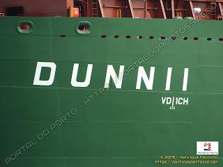 Dunnii