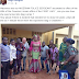 Photo of a police carrying Anambra's first lady's bag got people talking