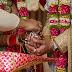 शादी में क्यों निभाई जाती है कन्यादान की रस्म, सच्चाई जानकर होंगे हैरान