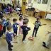 Taller de habilidades sociales para niños y adolescentes