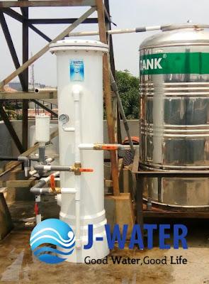 jual penjernih air sumur sidoarjo, water filter sidoarjo, saringan air sidoarjo
