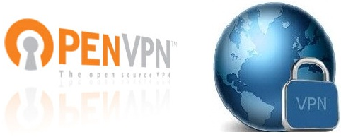 http://ajkdownload.blogspot.co.id/2016/10/config-openvpn-three-unlimited-10-oktober-2016.html