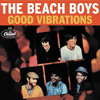 Good Vibrations (The Beach Boys)