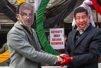 olympic_01
