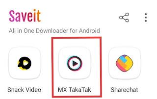mx taka tak video download kaise kare