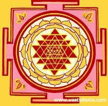 shreeyantra,images,picvs,photos