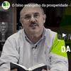 www.seuguara.com.br/Milton Ribeiro/ministro da Educação/governo Bolsonaro/