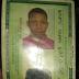 Jovem de 23 anos é morto com 8 tiros em Candeal