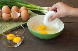 DIY - Organização do lar e truques na cozinha
