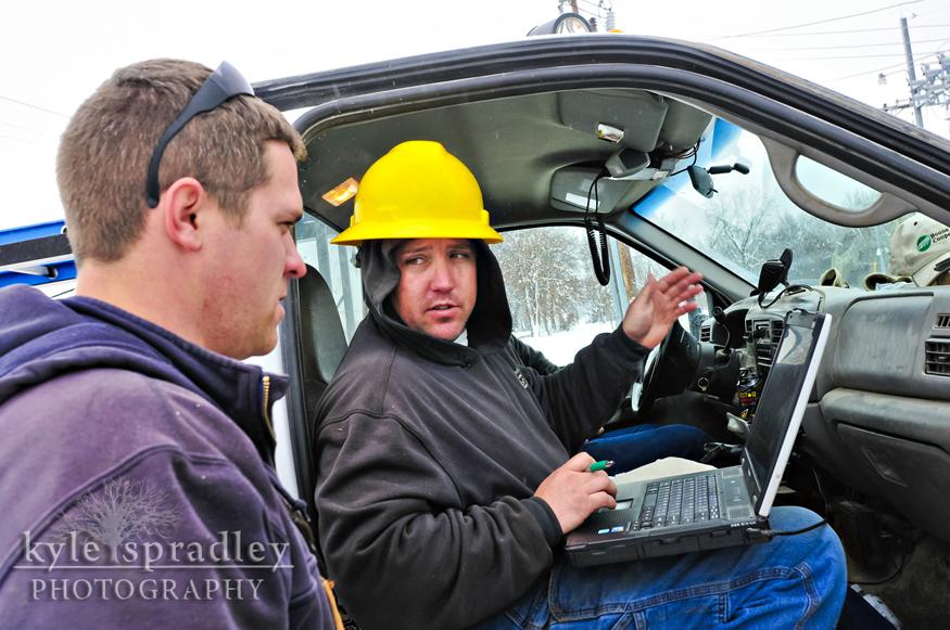 Car Repairs In Boone County In