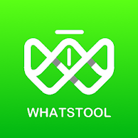 Download Toolkit for WhatsApp Android App