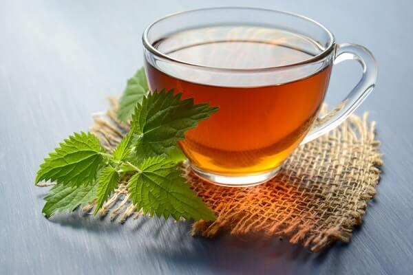 فوائد الشاي الأخضر لا تصدق