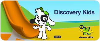 Ver Discovery Kids En Vivo Por Internet Tarjeta Roja Tv