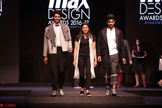 The Max Design Awards 2017 Grand Finale (173).JPG