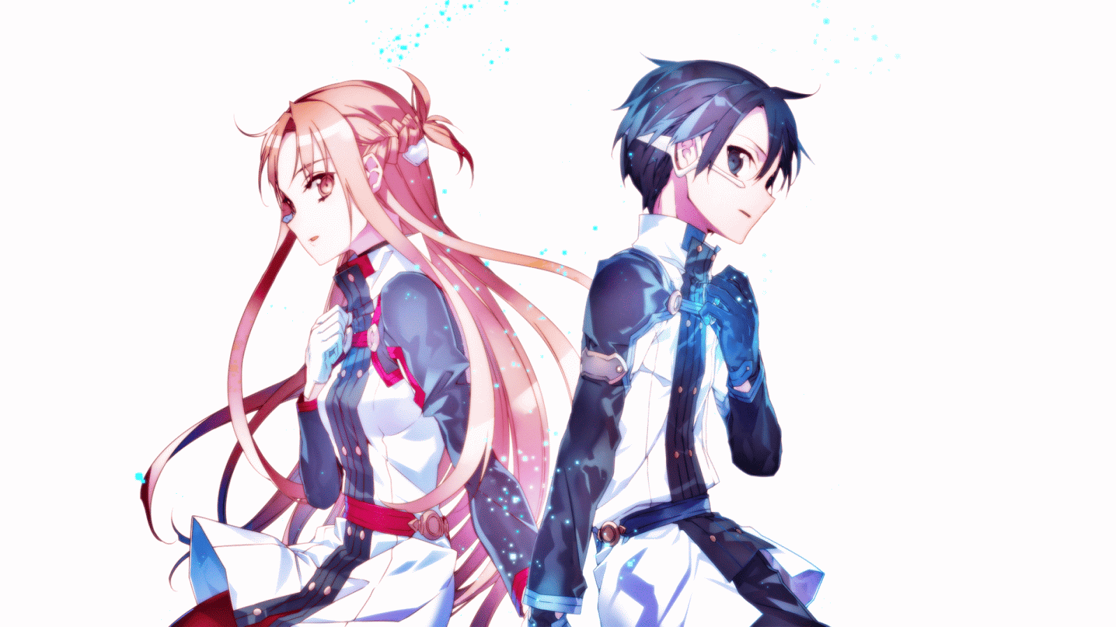AowVN%2B%252822%2529 min - [ Hình Nền ] Anime Sword Art Online The Movie : Ordinal Scale Cực Đẹp | Wallpaper