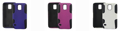 http://easypeasyonlinestore.com/product-category/mobile-phone-cases/