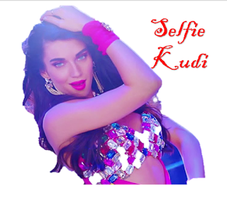 Selfie Kudi Song Lyrics