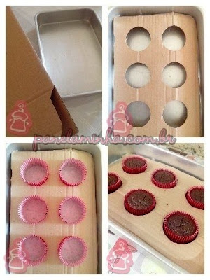 0a1504b2ca5ee3d2f7741ac6854edd53 - vender cupcakes? O que você precisa para começar
