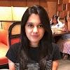 کامیابی کی داستان: کامیاب اور نوجوان سارہ پرویز نے ہمیں بتایا کہ اس نے صرف 1500 روپے سے ماہانہ 10 لاکھ سے بھی زائد رقم کیسے کمانا شروع کی