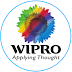 Wipro Walkin Drive For Freshers/Exp On 12th to 14th Oct 2016