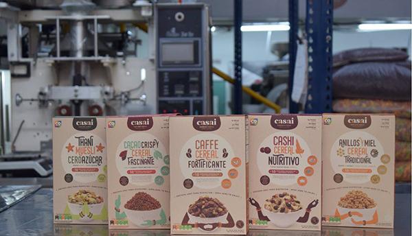 Casai-Cereales-Nutrifuturo