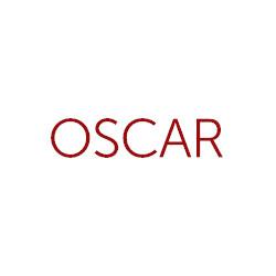 Oscar Calçados