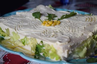 torta-sandwich-senza-lattosio