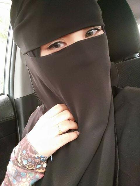 رقم بنت سعوديه