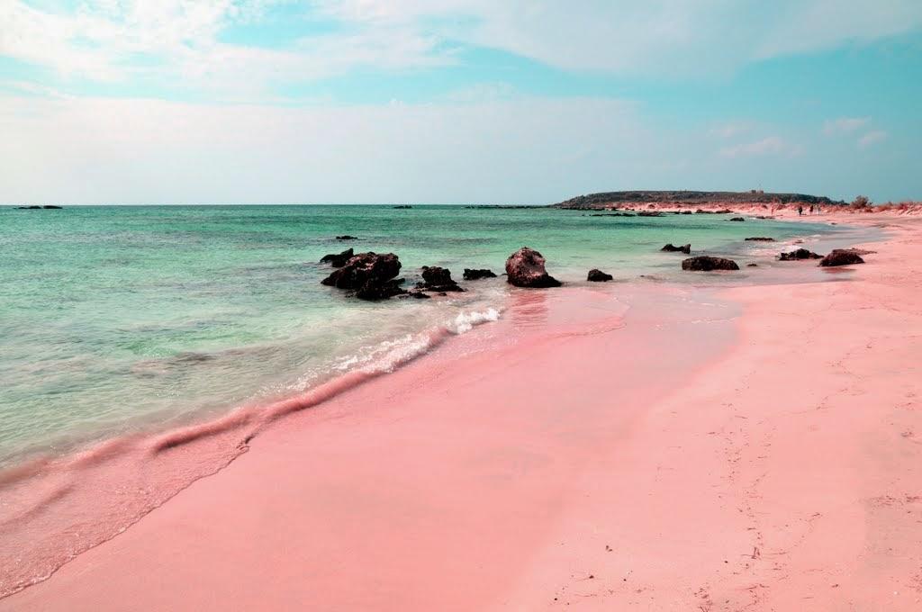 Pantai Ngadipuro, Trenggalek